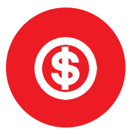 icon-debt