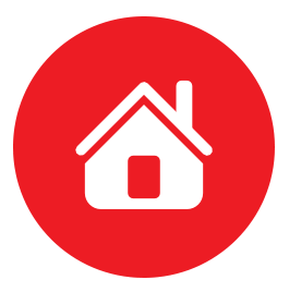 icon-firsthome